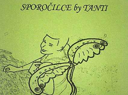sporocilce-by-tanti